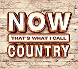 from Now! Now Thats What I Call Country