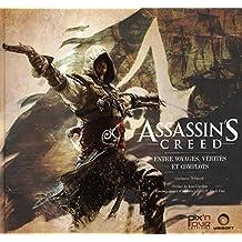 Assassin's Creed : Entre voyages, vérités et complots