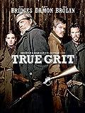 True Grit [dt./OV]