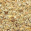 Tidymix Parakeet Seed Blend Food 2,3kg by Tidymix