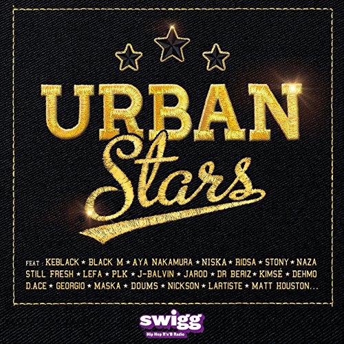 Urban Stars