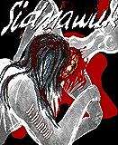 Sidmawuk: Extreme Horror - Bestseller