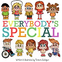 Everybody's Special