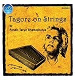Tagore On Strings