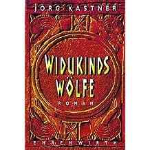 Widukinds Wölfe