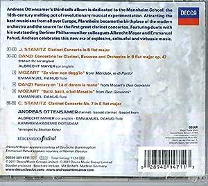 Era from Decca (UMO) Classics