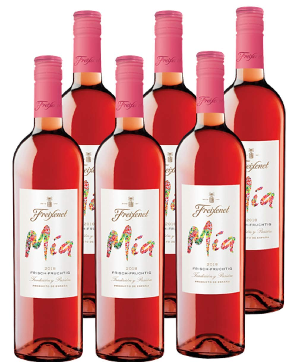 Mia-Rosado-Wein-1