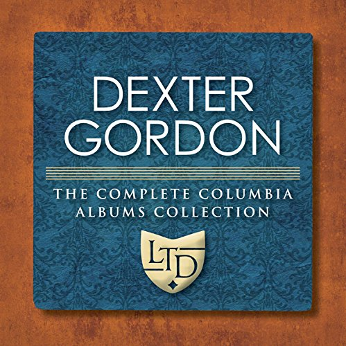 the-complete-columbia-albums-collection