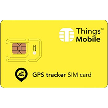 prepaid sim karte f r gps tracker prepaid sim card nur. Black Bedroom Furniture Sets. Home Design Ideas