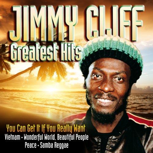 Preisvergleich Produktbild Greatest Hits