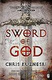 Sword of God (Jonathon Payne & David Jones)