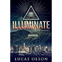 Illuminate (English Edition)
