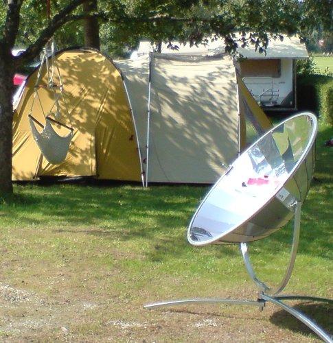 solarkocher-premium11-7