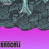 Brocoli [Explicit]