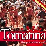 Medley: Aurora / La Quiero / Escuchame / Sevilla Tiene un Color Especial / Una Rosa / Hotel California / Con un Triquitri / El Gallo / 'Informer' / Senorita / Maruja Limón / Noche de Rumba