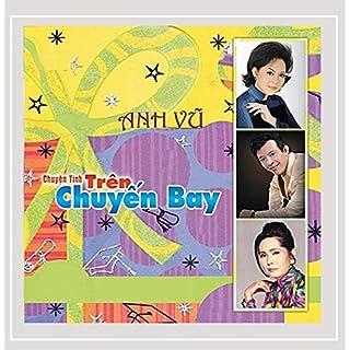 Chuyn Tnh Trn Chuyn Bay