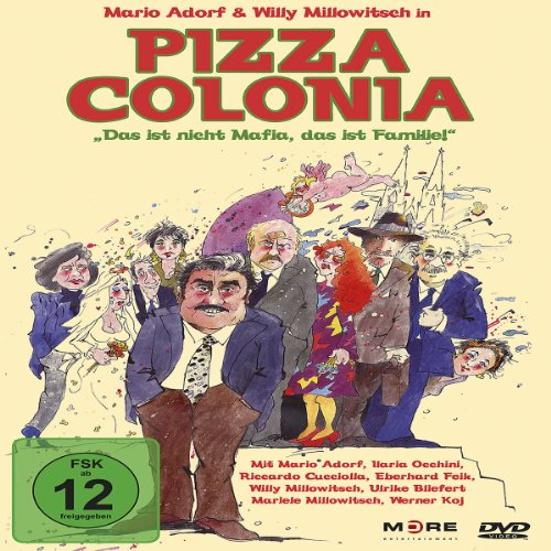 pizza-colonia-der-film-import-anglais