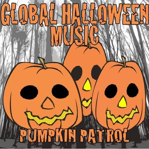 Country Music Halloween By The Boogeymen On Amazon
