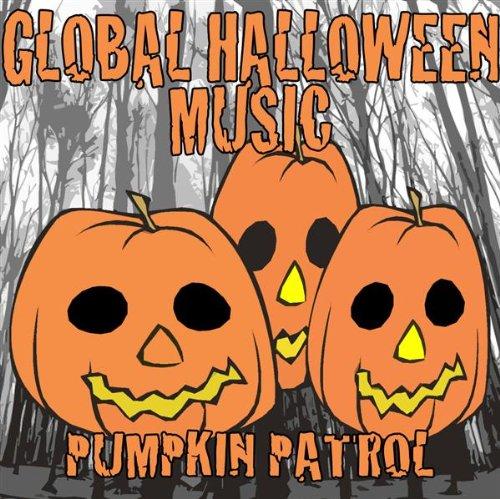 (Danny Halloween)