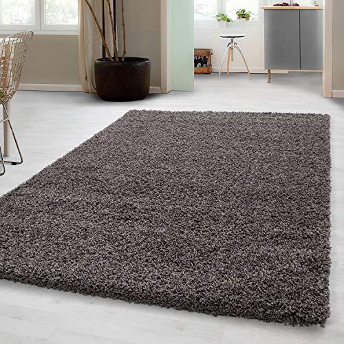 tappeto per per soggiorno, Sala da pranzo o camera per gli ...