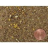 Karpfenhans Allroundfutter Grundfutter Groundbait Lockfutter 1kg