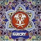 Far Cry 4 O.S.T [VINYL]