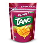Tang Mango Pouch, 1 Kg