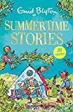 Summertime Stories (Bumper Short Story Collections)
