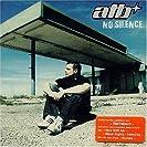 No Silence (Bonus CD)