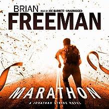 Marathon: Library Edition