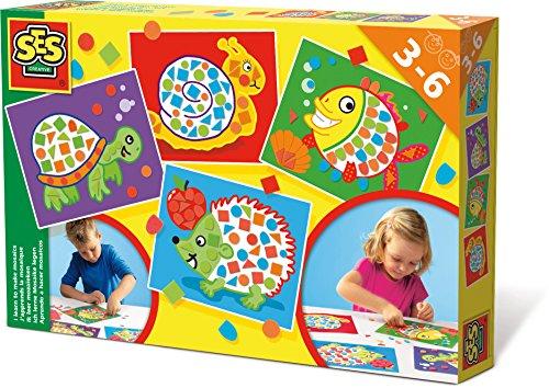 ses-2214827-impara-i-mosaici