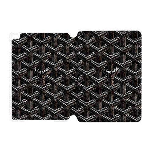 brand-goyard-cover-ipad-mini-4-hulle-anti-slip-protection-for-women-apple-ipad-mini-4-goyard-logo-tp