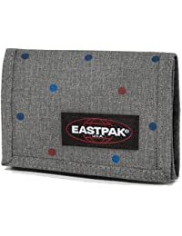 Wallet Eastpak Crew Trio Dots 91P