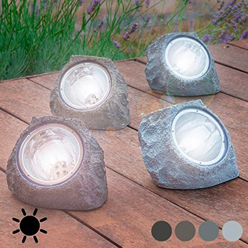 piedra-artificial-solar-4-led