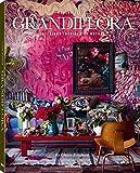#5: Modern Living - Grandiflora