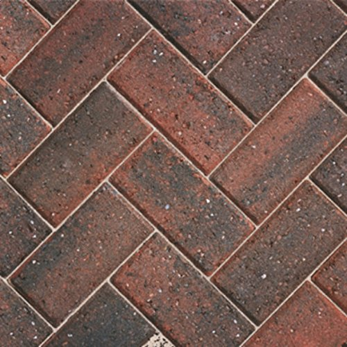 50-x-driveway-concrete-block-paving-bricks-brindle-200-x-100-x-50mm-free-delivery-above-50