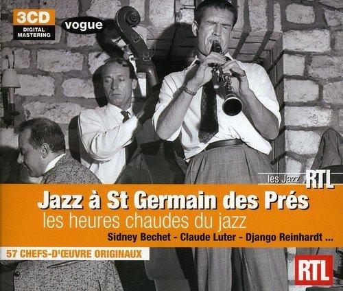 jazz-a-st-germain-des-pres-les-heures-chaudes-du-jazz-coffret-3-cd