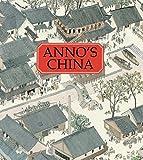 Anno's China: 3000