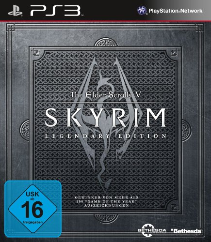 the-elder-scrolls-v-skyrim-legendary-edition-game-of-the-year-playstation-3