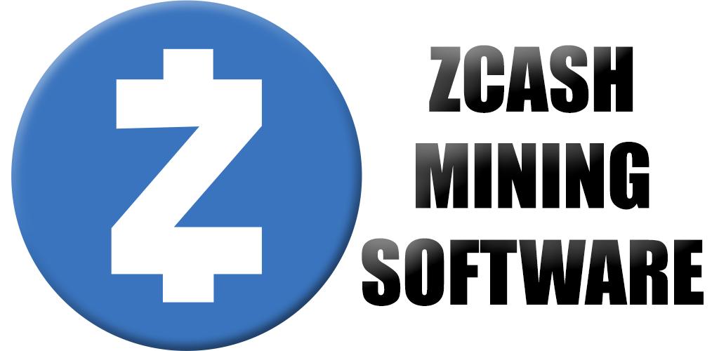 ZCASH Mining – deutsche Anleitung