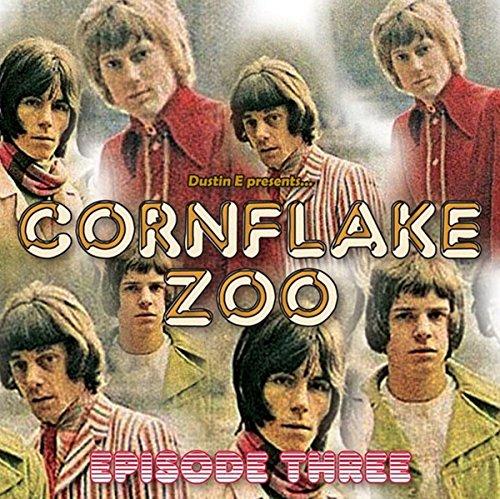 cornflake-zoo-episode-3