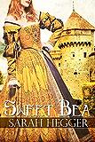 Sweet Bea (Sir Arthur's Legacy)