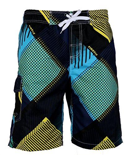aptror-herren-relax-slim-fit-mehrfarbig-freizeit-shorts-casual-mode-urlaub-strand-shorts-1520-de-m-a