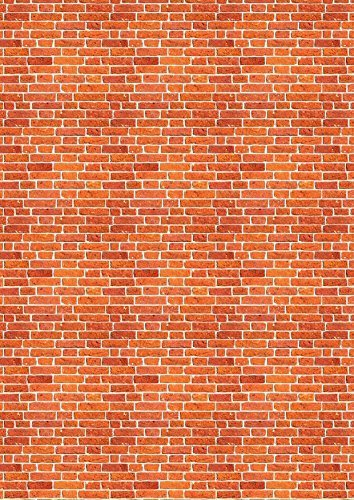 5-x-a4-brick-wall-design-backing-papers