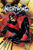 Trappole e trapezi. Nightwing: 1