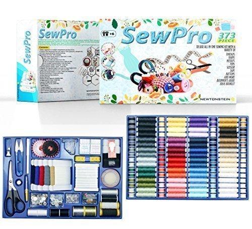 sewpro-kit-de-couture-tout-en-un-compose-de-373-pieces-avec-une-variete-de-fils-aiguilles-epingles-c