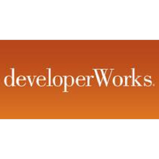 ibm-developerw-rss-reader