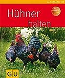 Hühner halten