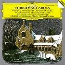 Christmas Carols--Weihnachtslieder-Chants De Noel by Westminster Abbey Choir