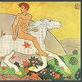 Fleetwood Mac: Then Play on [Vinyl LP] (Vinyl)